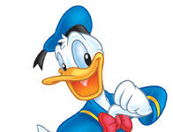 Paperino (Donald Duck)