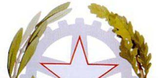 Emblema della Repubblica italiana e suo significato