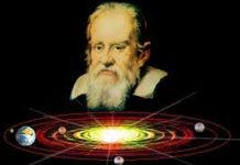 Processo a Galileo Galilei accusato di eresia