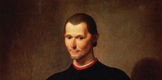 Niccolò Machiavelli la vita e le opere