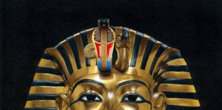 Tutankhamon e la scoperta della tomba