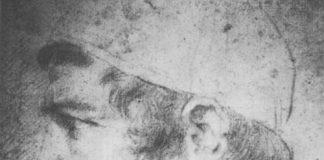 7 luglio 1647 - La rivolta di Masaniello