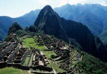 impero inca - cultura, arte, religione
