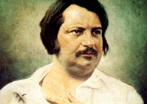 Balzac: vita, opere e la Commedia umana