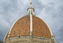 Filippo Brunelleschi, Cupola di Santa Maria del Fiore, Firenze