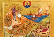 martiri di otranto