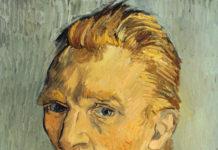Van Gogh biografia e morte
