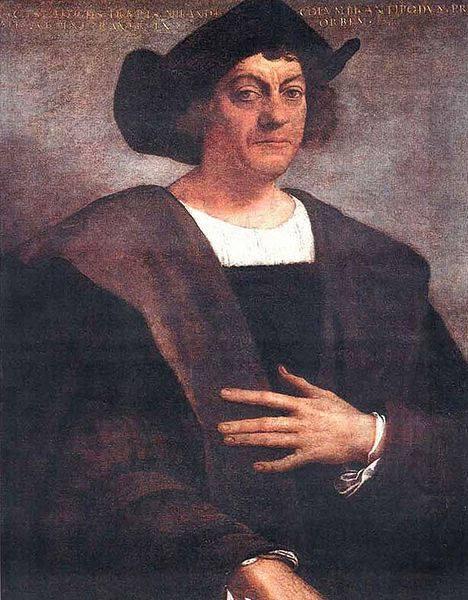 Cristoforo Colombo scopre l'America: le conseguenze della sua impresa