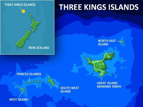 foto 7 maori