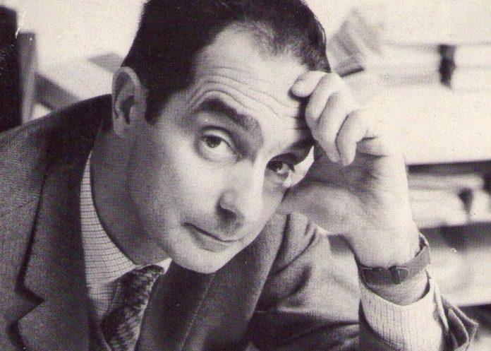 Italo Calvino, la vita e le opere