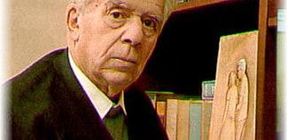 Eugenio Montale vita e opere