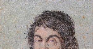 Caravaggio (Michelangelo Merisi): vita e stile pittorico