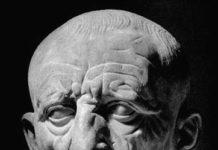 Marco Porcio Catone, detto il Censore