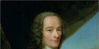Voltaire: vita, opere, pensiero