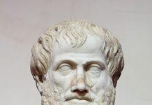 Aristotele: la biografia, gli scritti, il pensiero
