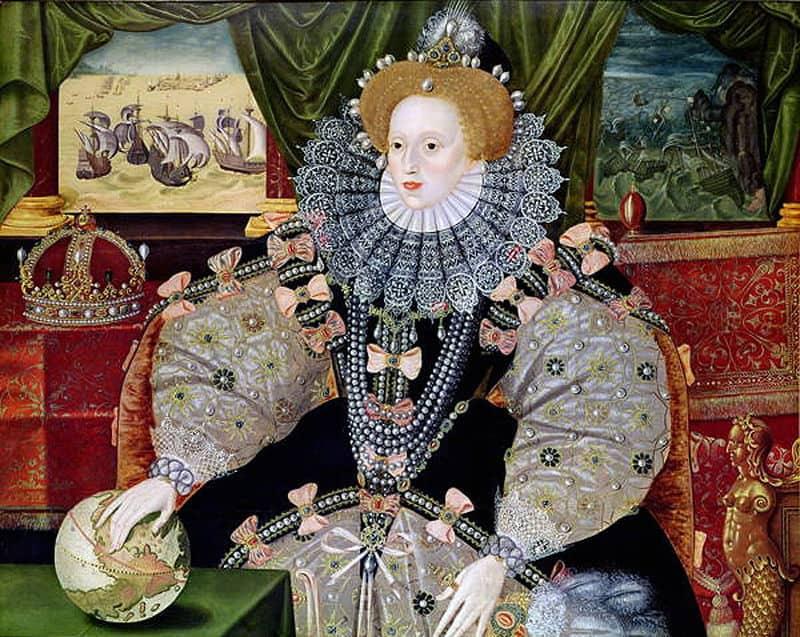 5ae5ecadf1e6c Elisabetta I d Inghilterra