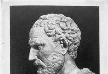 Le quattro filippiche di Demostene