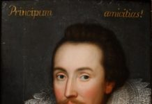 William Shakespeare vita e opere riassunto
