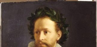 Torquato Tasso (1544-1595)