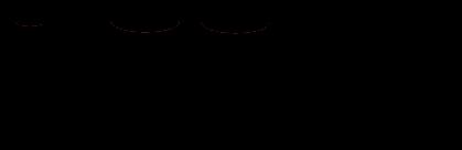 numerazione sumera i simboli curvilinei