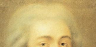 Carlo Goldoni e la riforma goldoniana