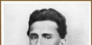 Ippolito Nievo (1831-1861)