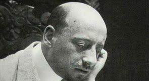 Gabriele D'Annunzio e il fascismo