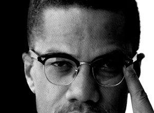 Malcolm X e la lotta per i diritti dell'uomo