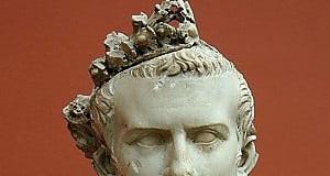 Caligola imperatore di Roma