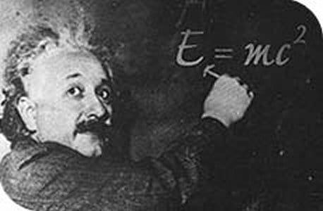 Einstein e la Teoria della Relatività Ristretta