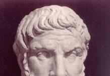 Epicuro - Che cos'è l'Epicureismo