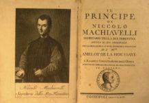 Il Principe di Niccolò Machiavelli, analisi e trama