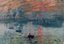 Impressionisti, i principali interpreti