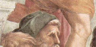 Che cos'è lo Stoicismo - Filosofia