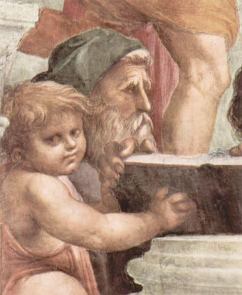 stoicismo: definizione e caratteri
