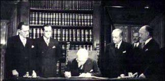 La Costituzione italiana spiegata in modo semplice