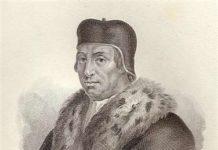 I Ricordi di Francesco Guicciardini