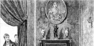 Illusioni perdute di Honoré de Balzac