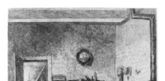 Papà Goriot (1834) romanzo di Honoré de Balzac
