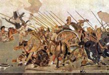 Alessandro Magno: chi era e cosa ha fatto