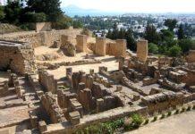 La terza guerra punica e la distruzione di Cartagine