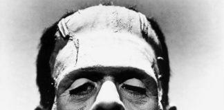 Frankenstein di Mary Shelley, riassunto e analisi