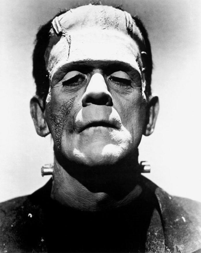 Frankenstein di Mary Shelley, riassunto e analisi