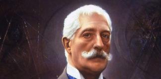 Giovanni Verga: biografia, opere, poetica