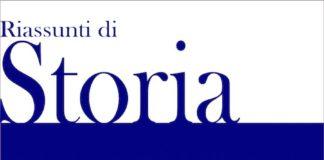 Riassunto storia Risorgimento Italiano