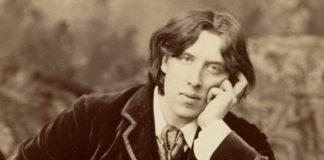Oscar Wilde e il RItratto di Dorian Gray