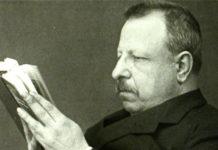 Benedetto Croce biografia e pensiero