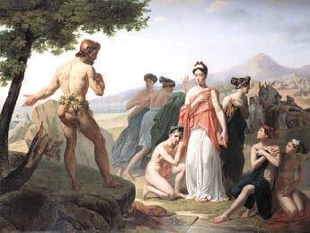 Rencontres filles grecques