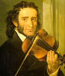 """perché si dice """"Paganini non ripete"""""""