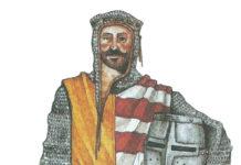 cavalieri e cavalleria nel medioevo
